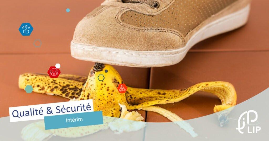 qualité securité interim