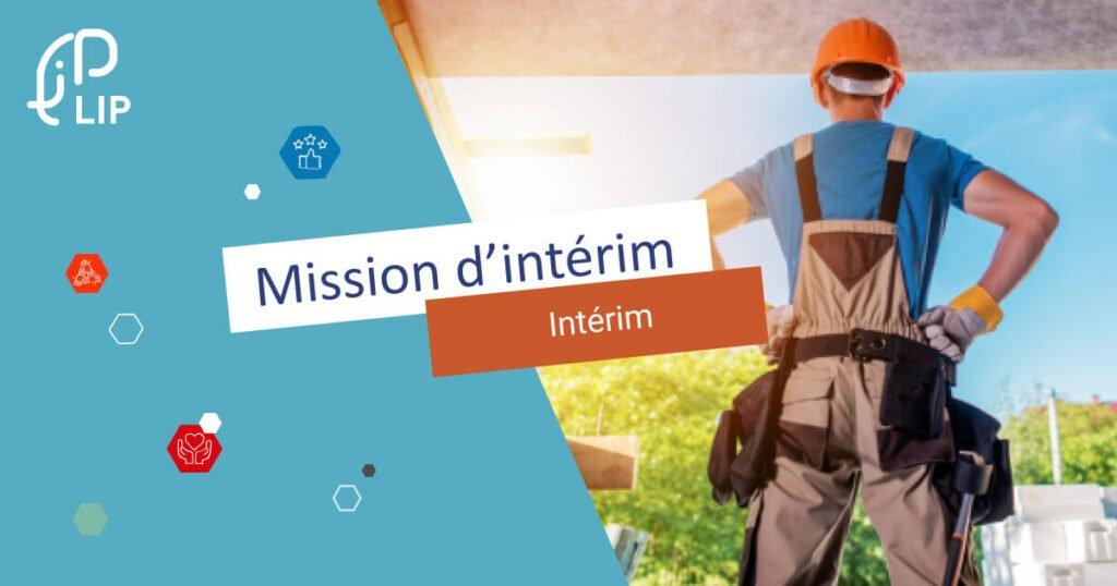 mission interim
