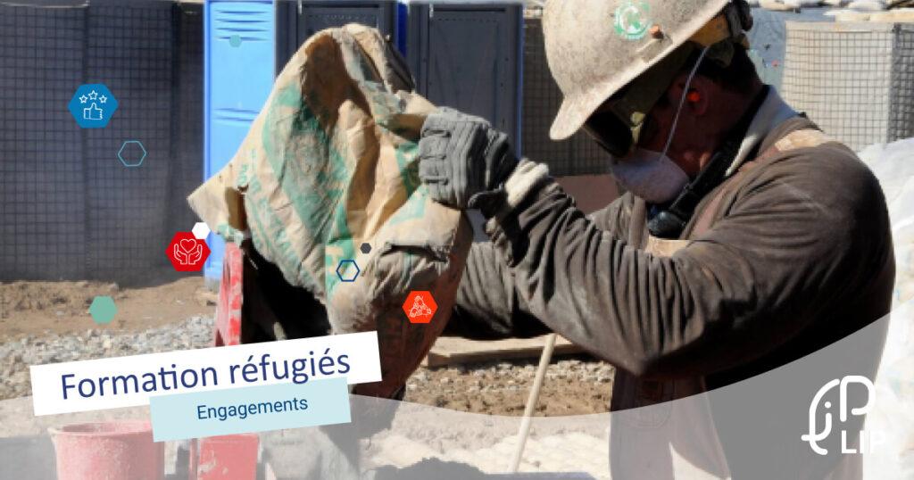 retour-a-l'emploi-formation-refugies