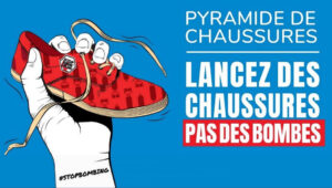 engagement-lip-pyramide-chaussures