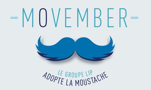 solidarite-movember-lip