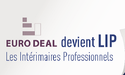 societe interim eurodeal