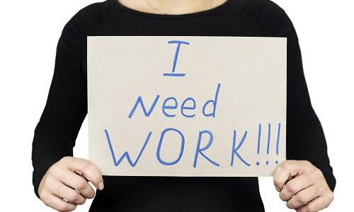 cumul chômage partiel intérim