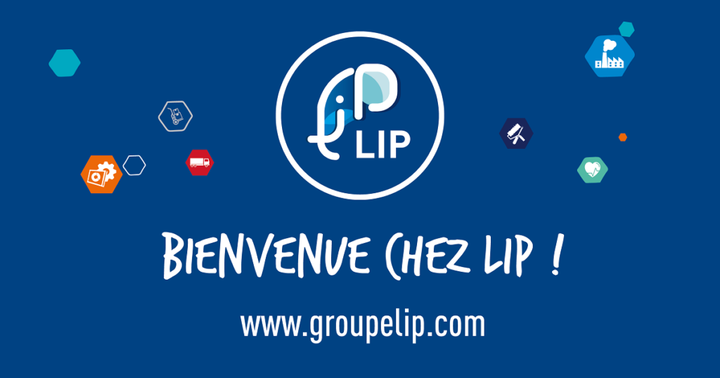 groupelip agences interim