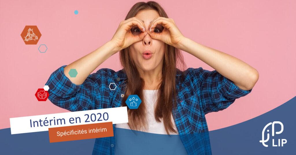 observatoire interim 2020